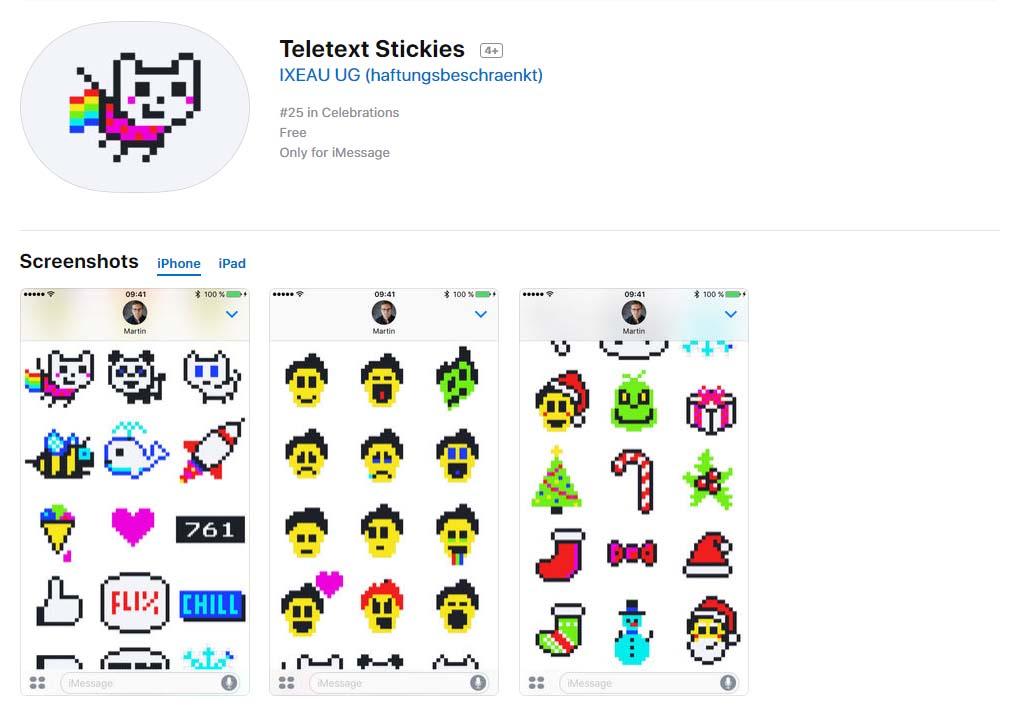 App Teletextstickies Content1