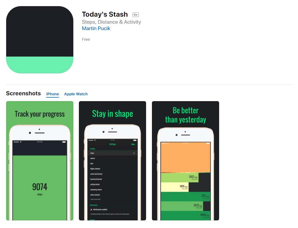 App Todaysstash Content1