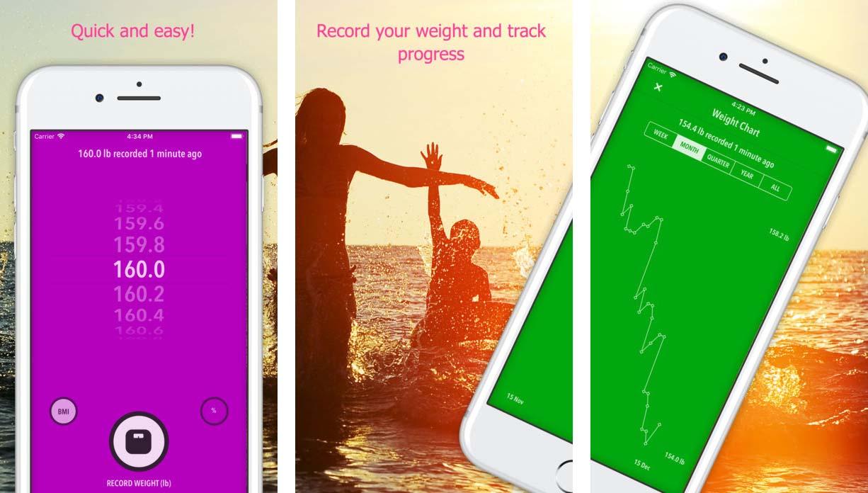 App Weighttrackerhk Content1