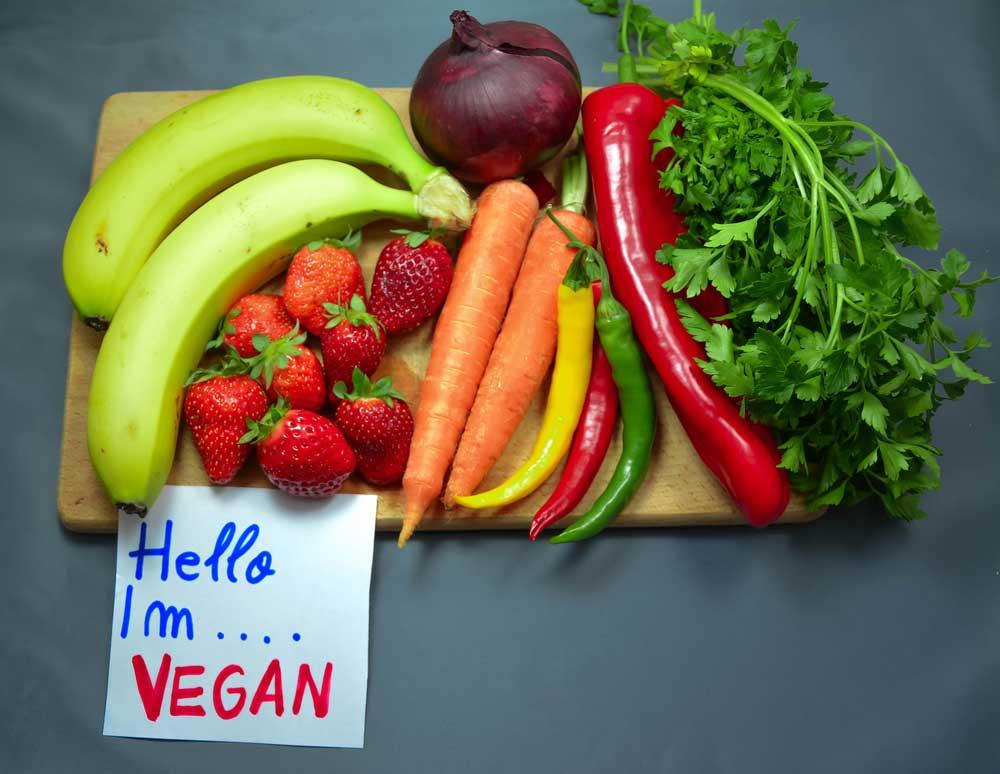 Best Iphone Apps For Vegans Content1