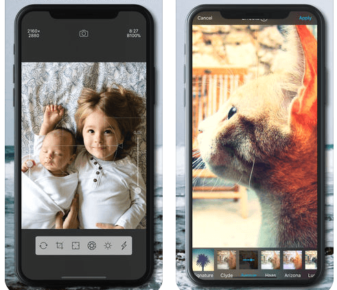 Camera Rx Application Free Download 1