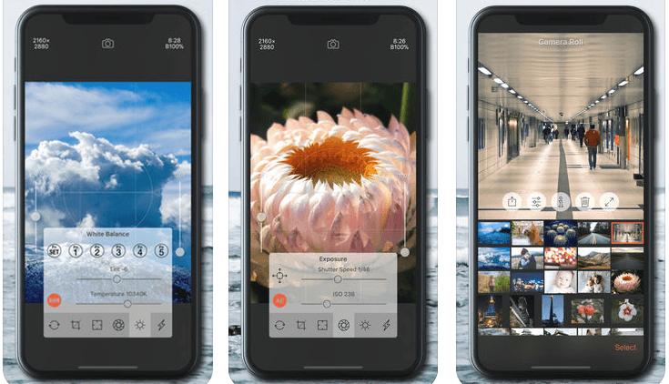 Camera Rx Application Free Download 2