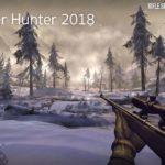 Game Deerhunter2018 Content1