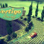 Game Vertigoracing Cover