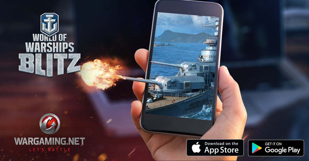 Game Worldofwarshipsblitz Cover