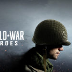 Game Worldwarheros Cover