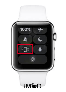How To Use Apple Watch Ping Iphone 1