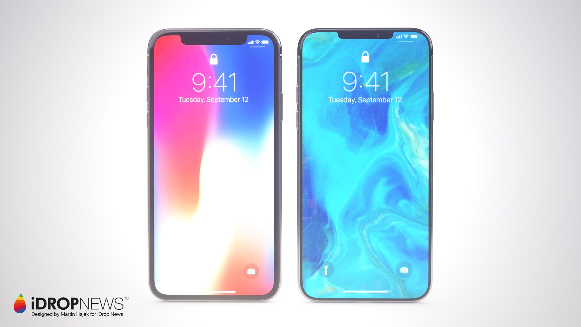 Iphone Xi Concept Images Idrop News 7