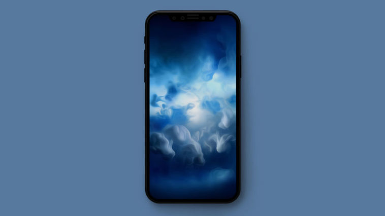 Imac Pro Wallpaper For Iphone