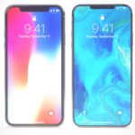 Iphone Xi Concept Idropnews Cover