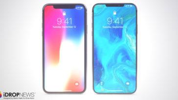 Iphone Xi Concept Idropnews Cover