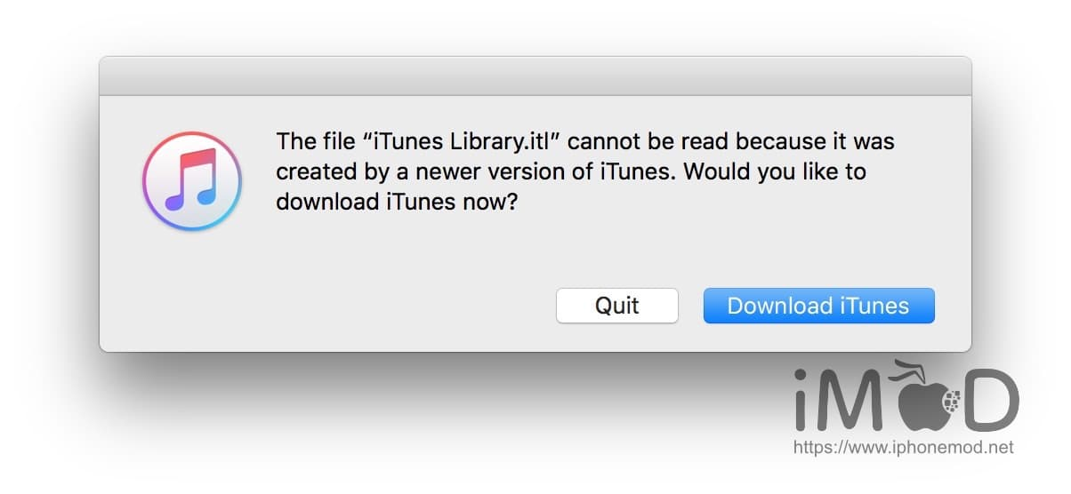 Itunes 12.6.3 With App Store 2