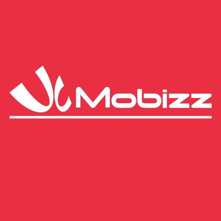 Mobizz Logo