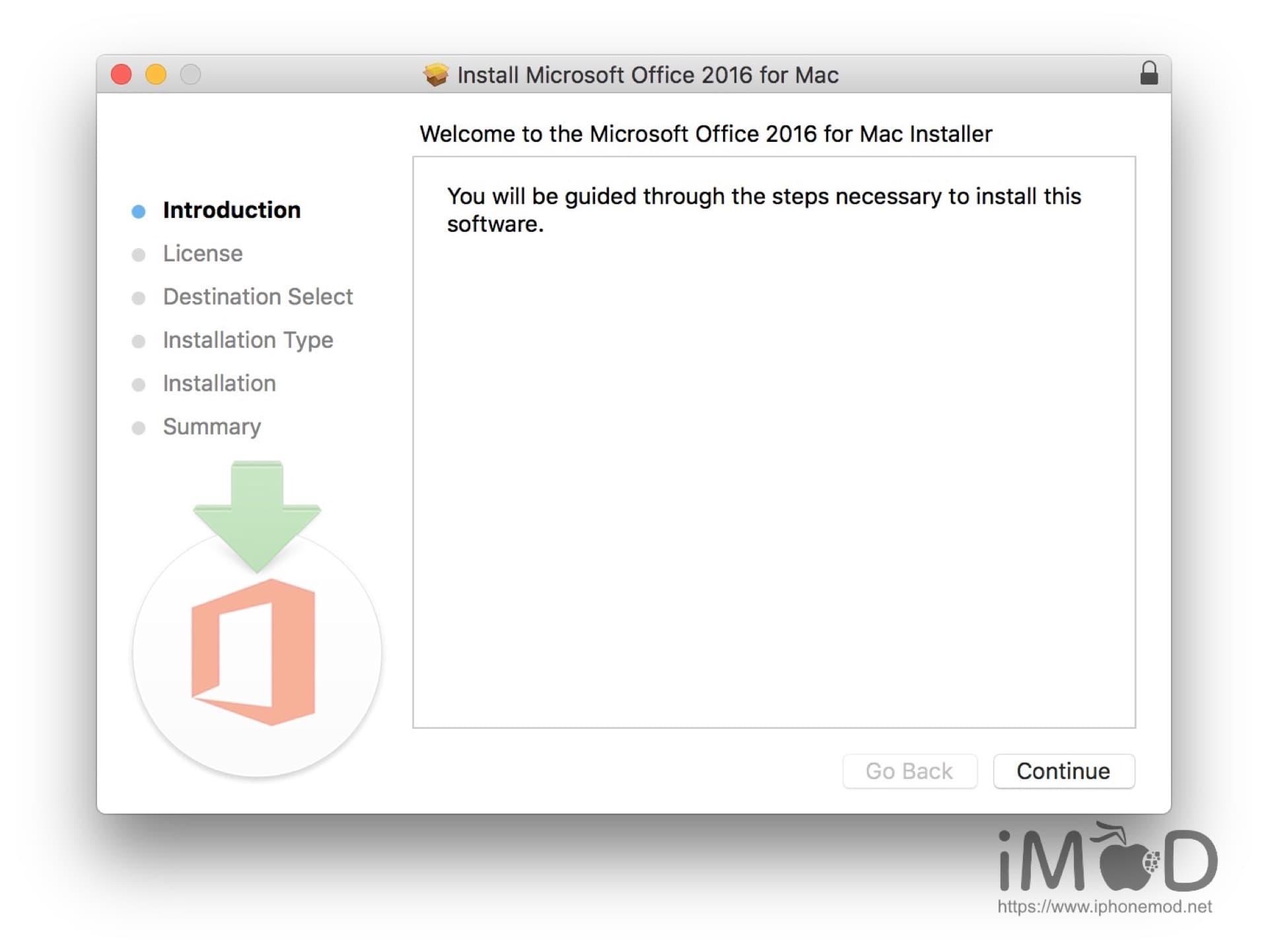 Office 365 Kku Mac 12