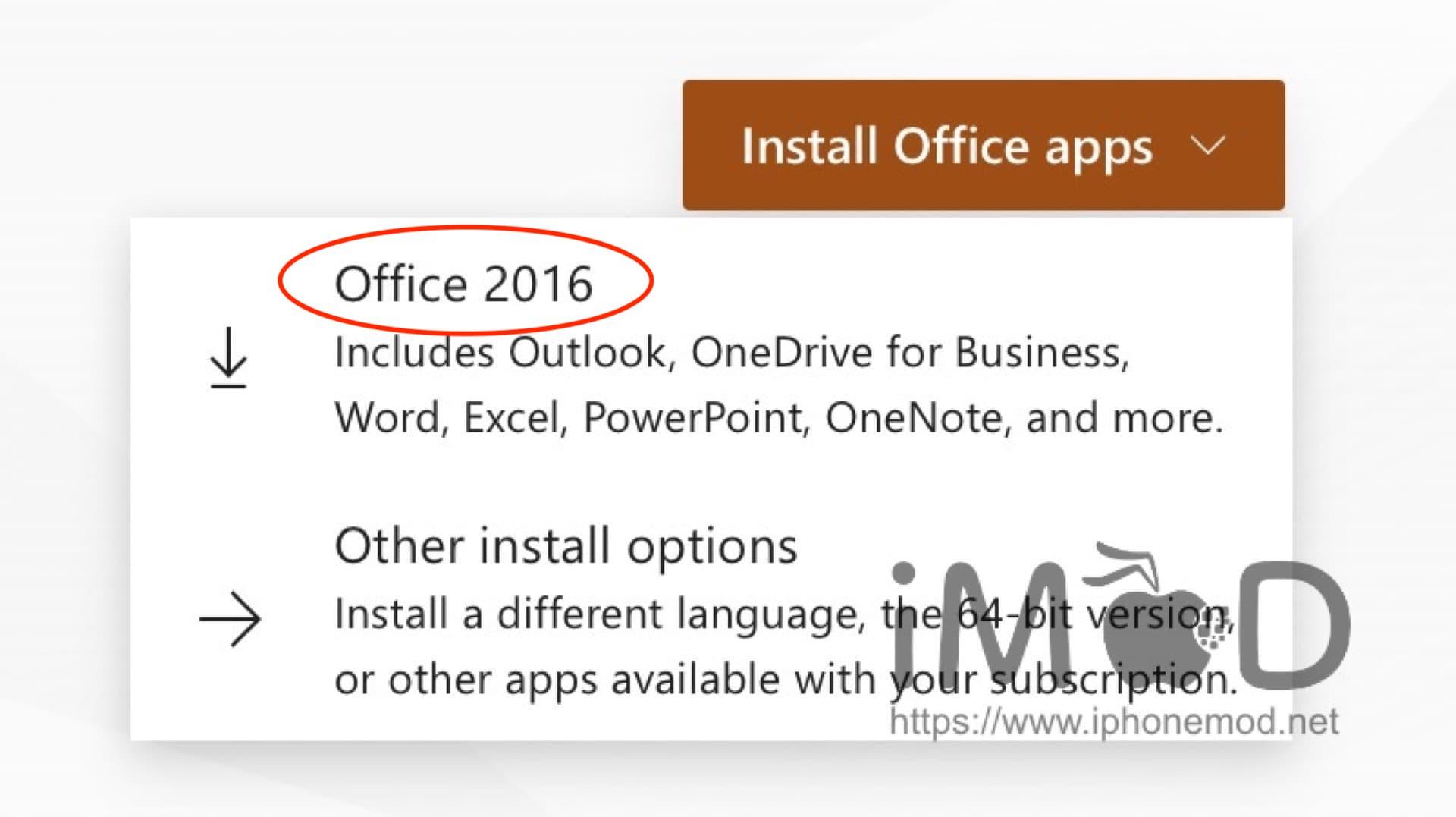 Office 365 Kku Mac 13