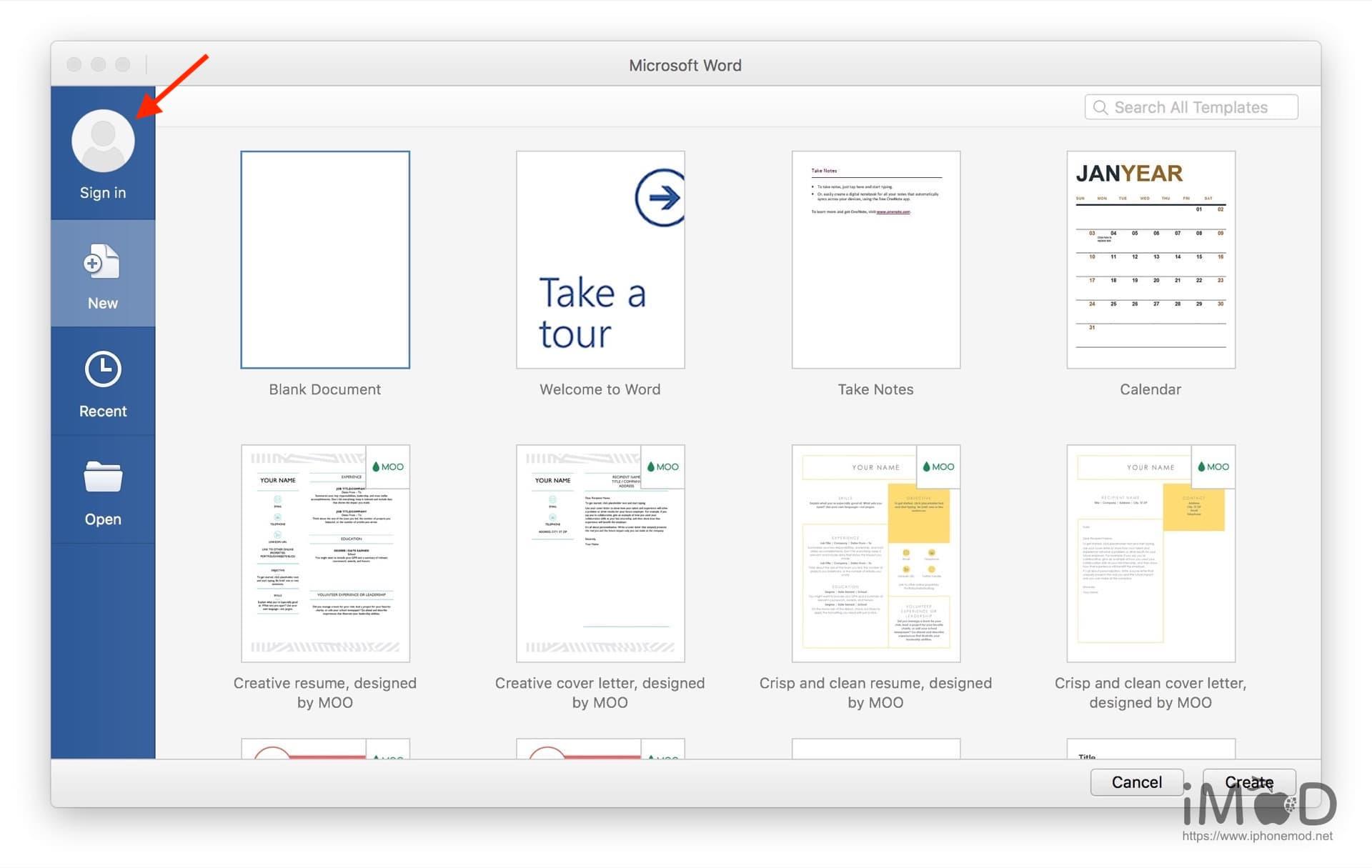 Office 365 Kku Mac 5