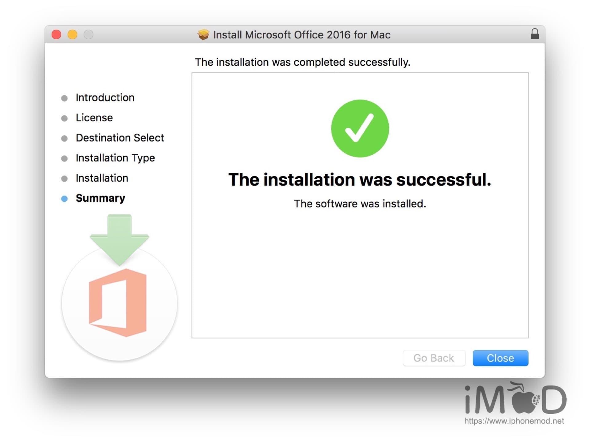 Office 365 Kku Mac 7