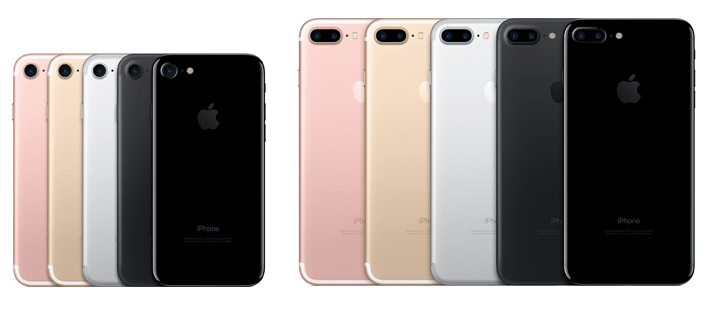 Should To Buy Iphone 7 7plus In 2018 1