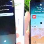 Siri Podcast Ios 11 2 5 Homepod