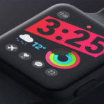Watchos5 Concept Image
