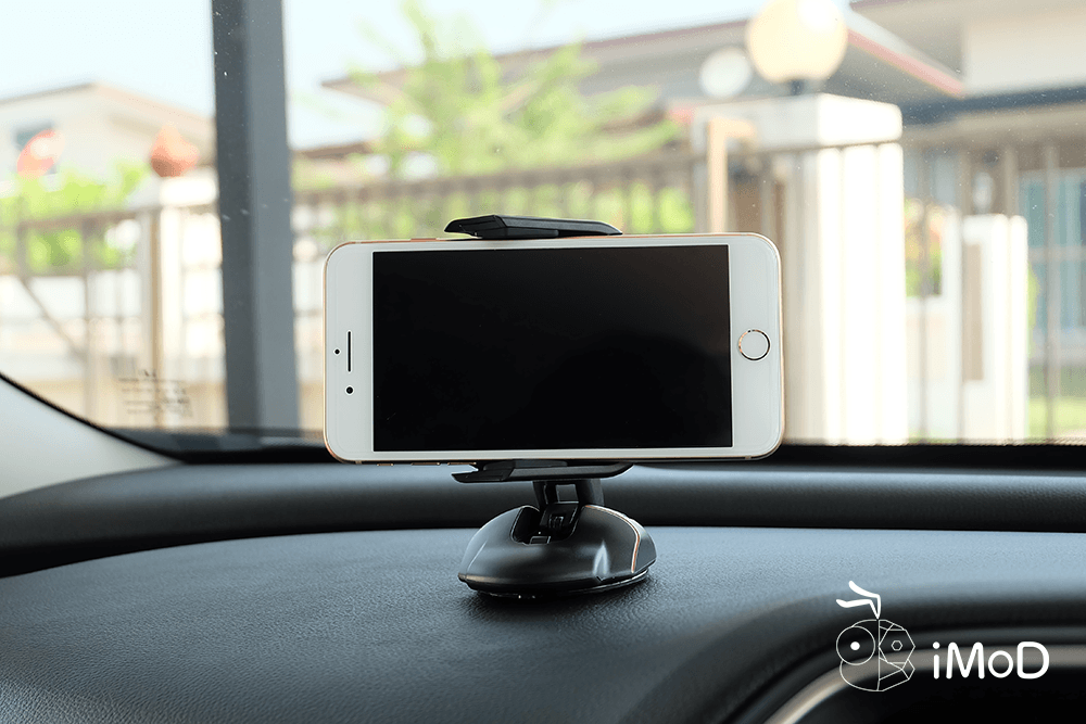 Gizmo Gh003 Car Holder Mouse Series 9