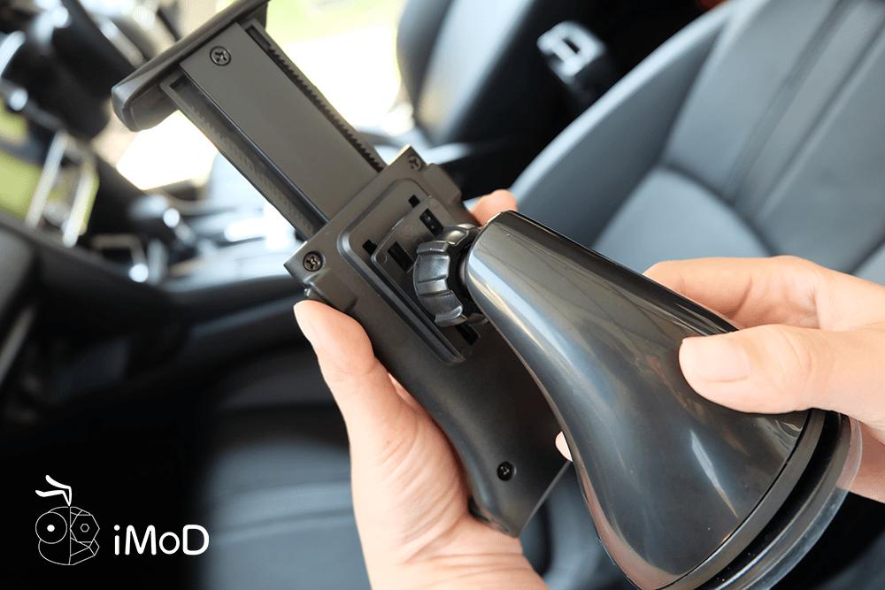 Gizmo Gh006 Car Holder 2 In 1 8