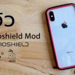 Rhinoshield Mod Cover