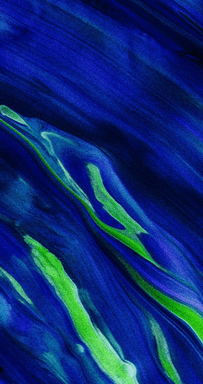 Vasjen Katro Liquid Iphone Wallpaper 03