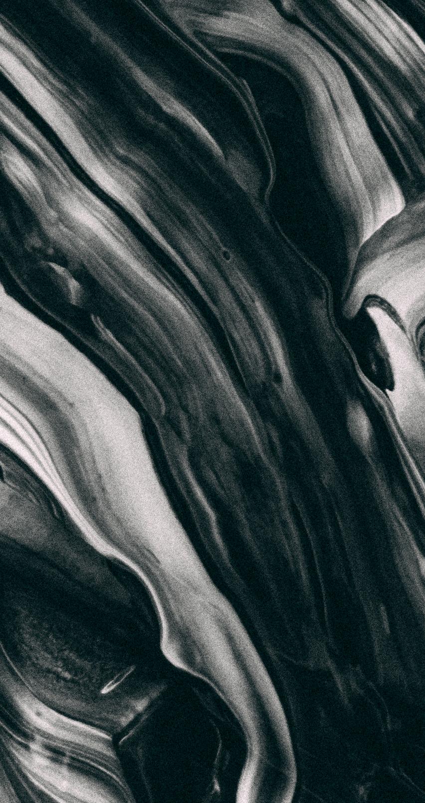 Vasjen Katro Liquid Iphone Wallpaper 07