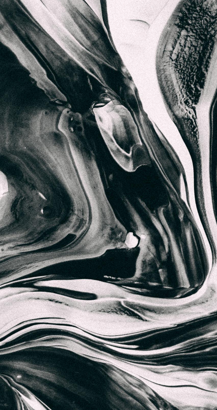 Vasjen Katro Liquid Iphone Wallpaper 08