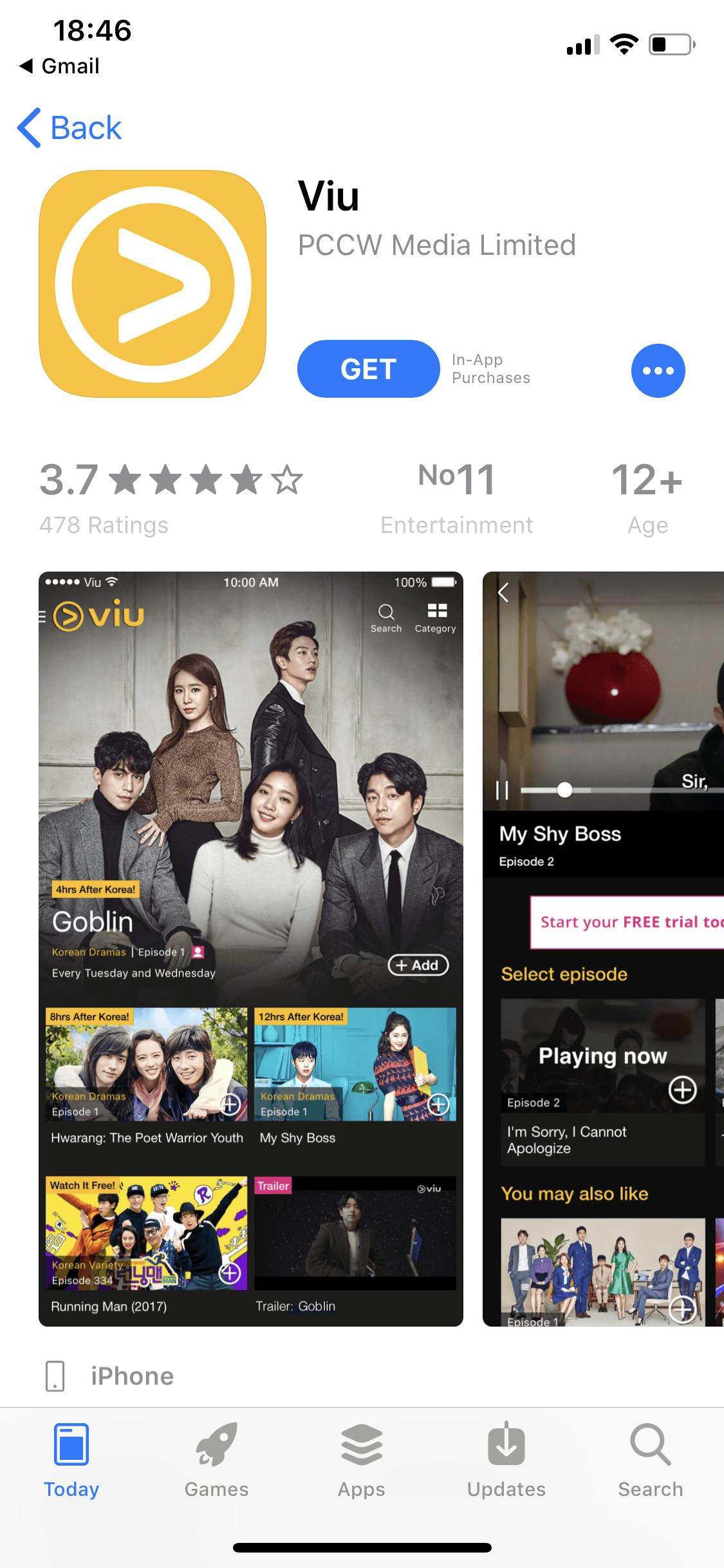 Cny 2018 App 4