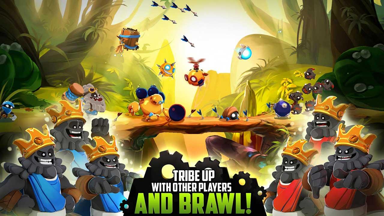 Game Badlandbrawl Content5