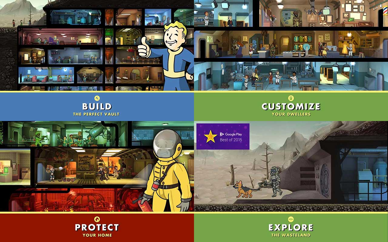 Game Falloutshelter Content5