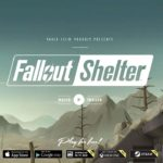 Game Falloutshelter Cover