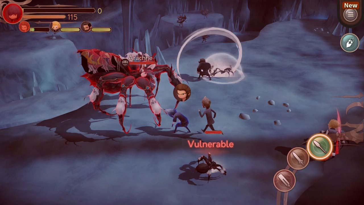 Game Finalfantasyxvpocketedition Content3