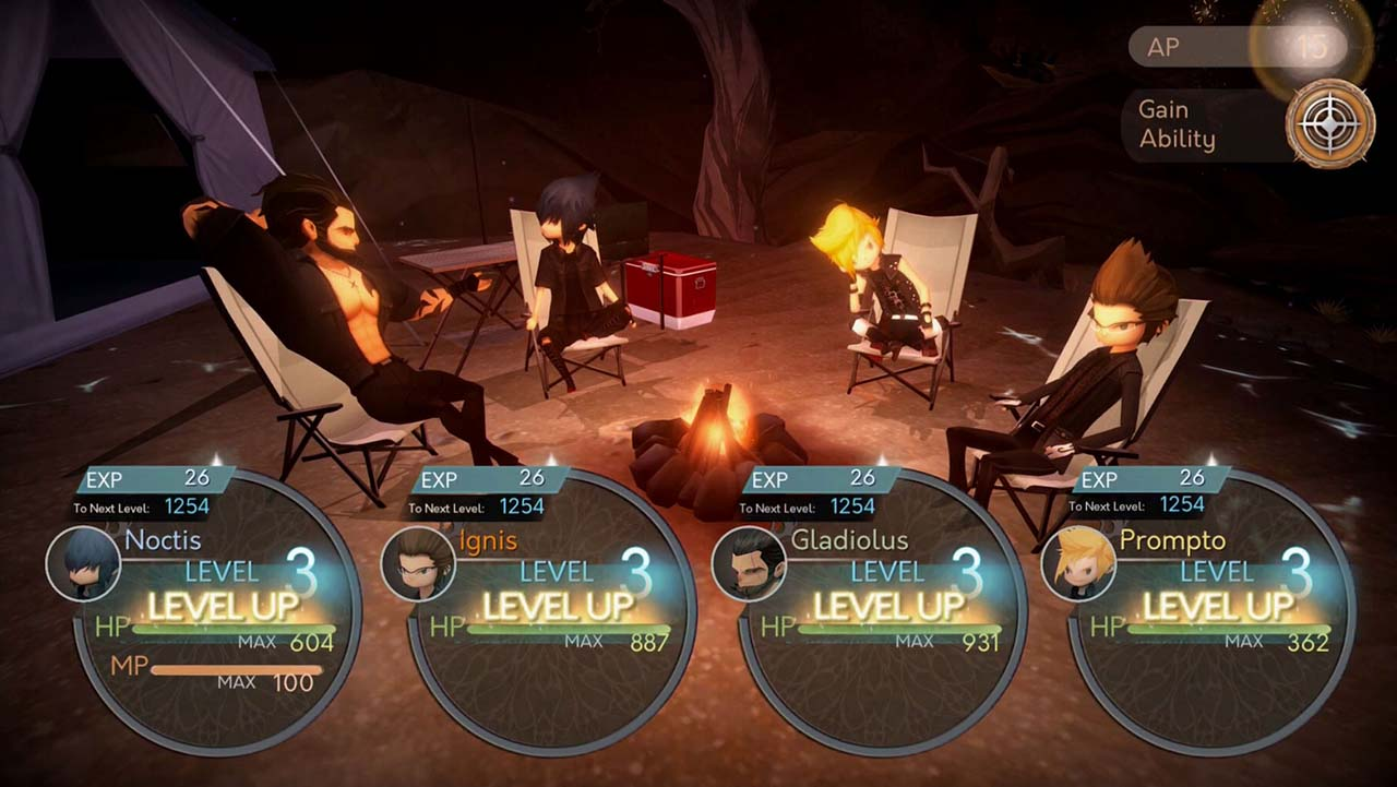 Game Finalfantasyxvpocketedition Content7