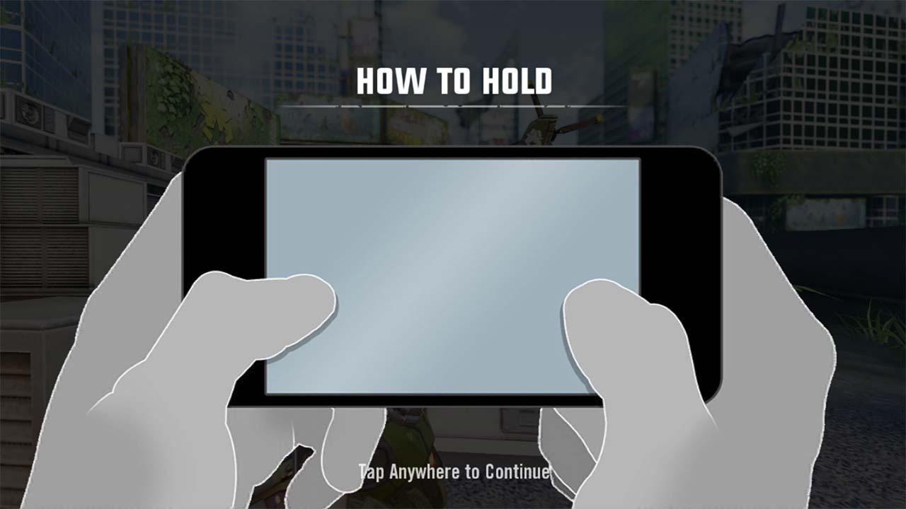 Game Herohunters Control1