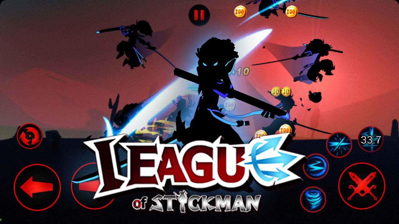 Game Leagueofstickman Cover