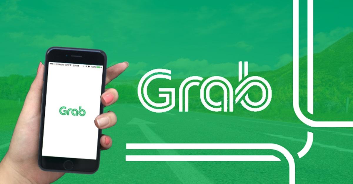 Grab Cover