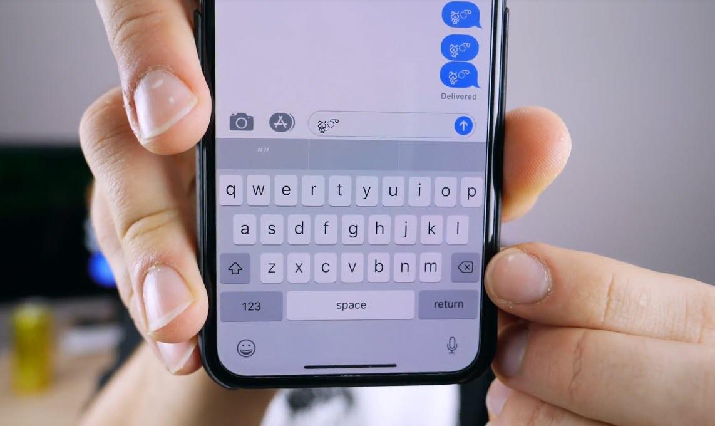 Indian Character Crash Iphone Ipad Mac Apple Watch 1