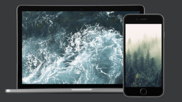 Iphone Wallpaper Rugged Outdoors