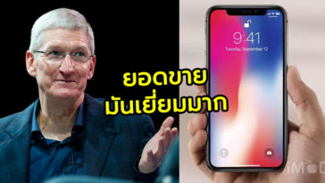 Tim Cook Iphone X Cover