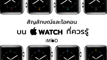 Watch Icon Watch Face