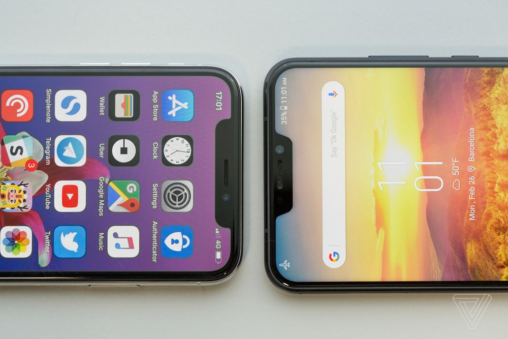 Zenfone 5 2018 1