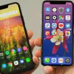 Zenfone 5 2018