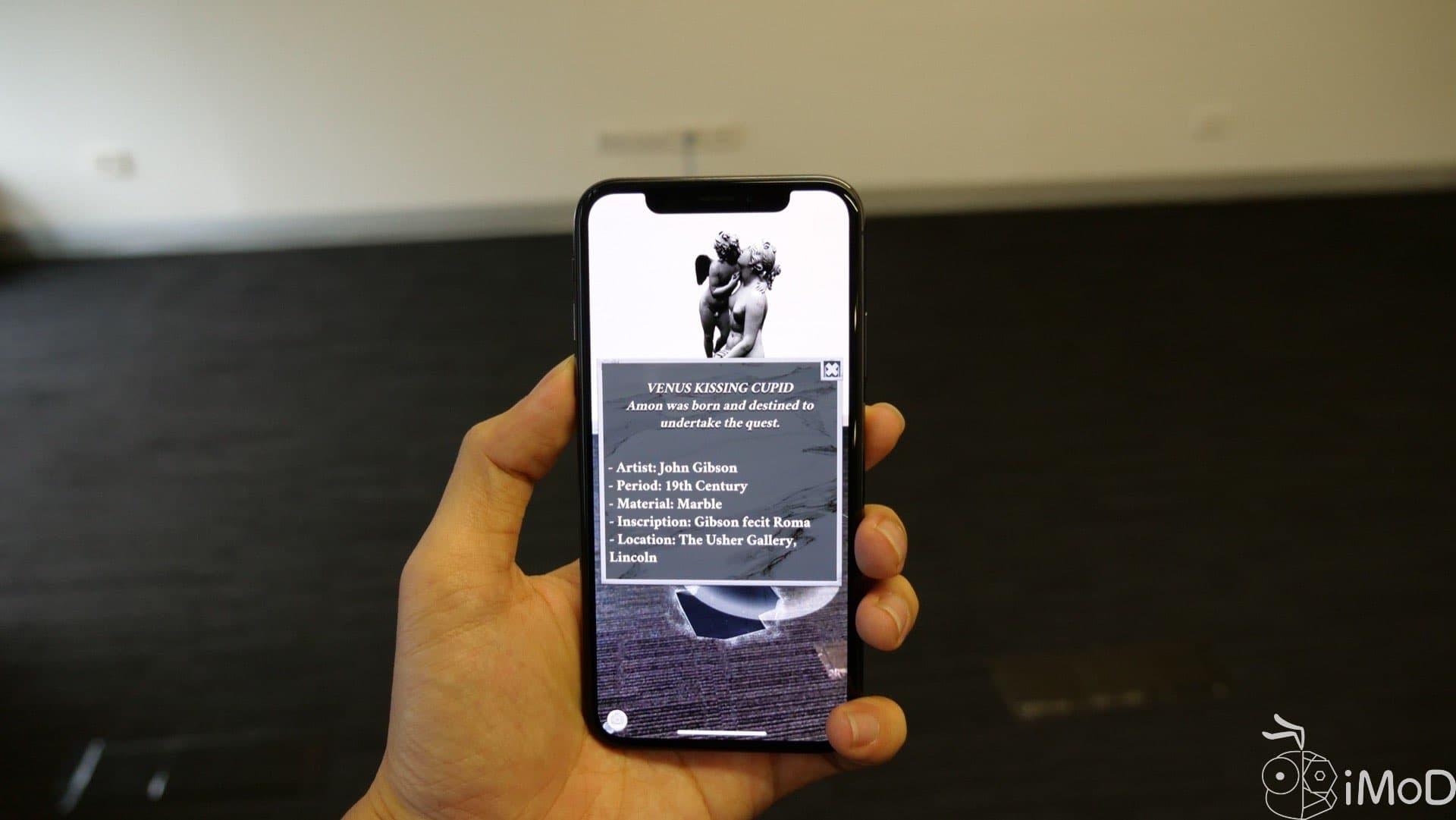 Apple Ar Apps 27