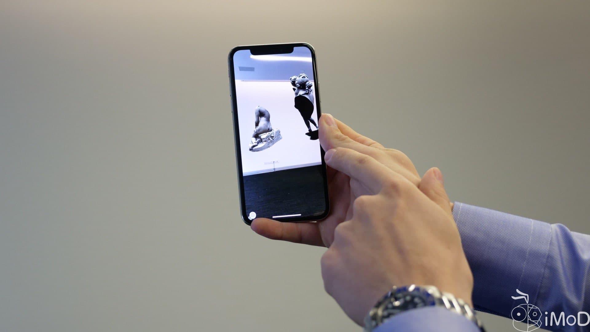Apple Ar Apps 39