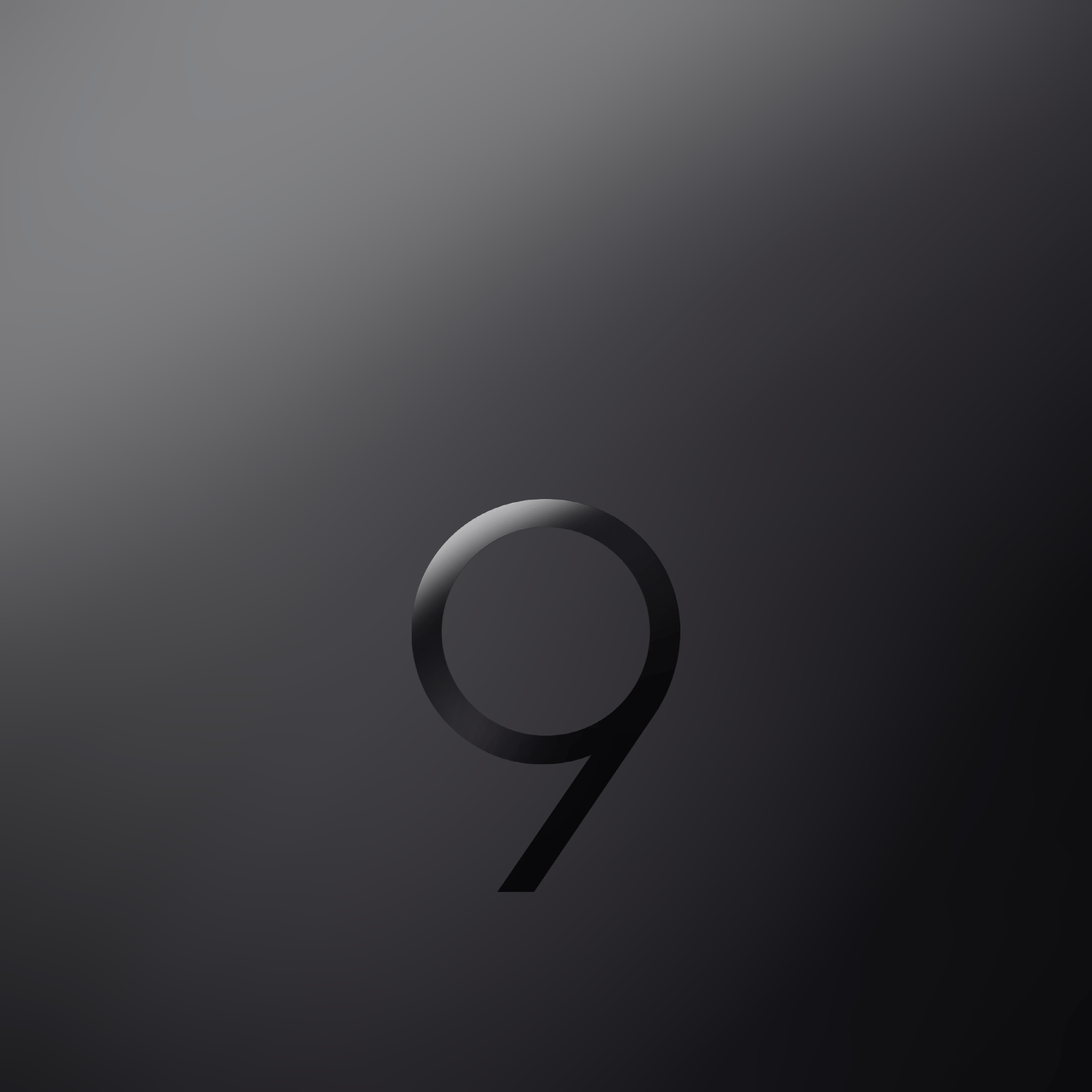 Galaxy S9 Wallpaper 14