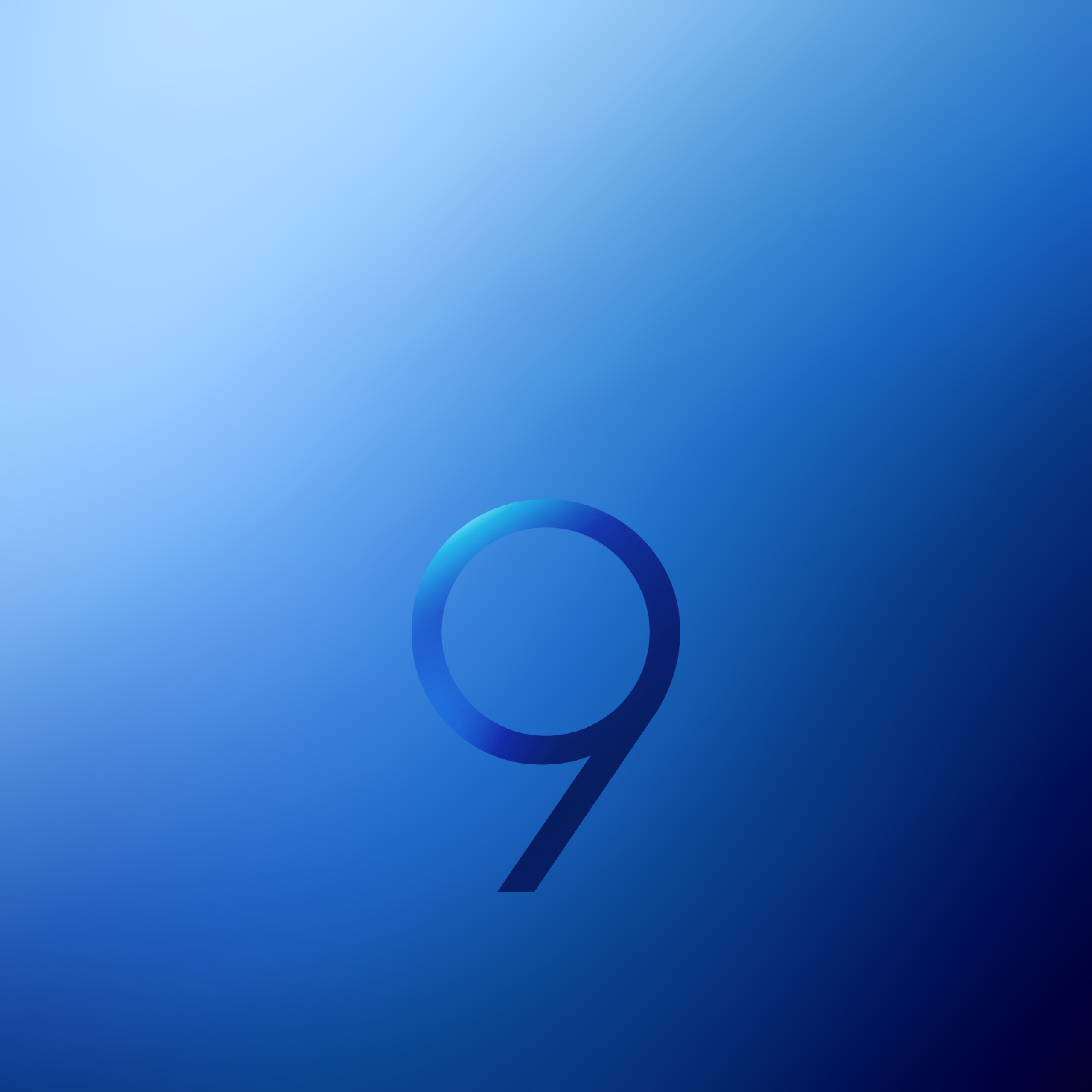 Galaxy S9 Wallpaper 15