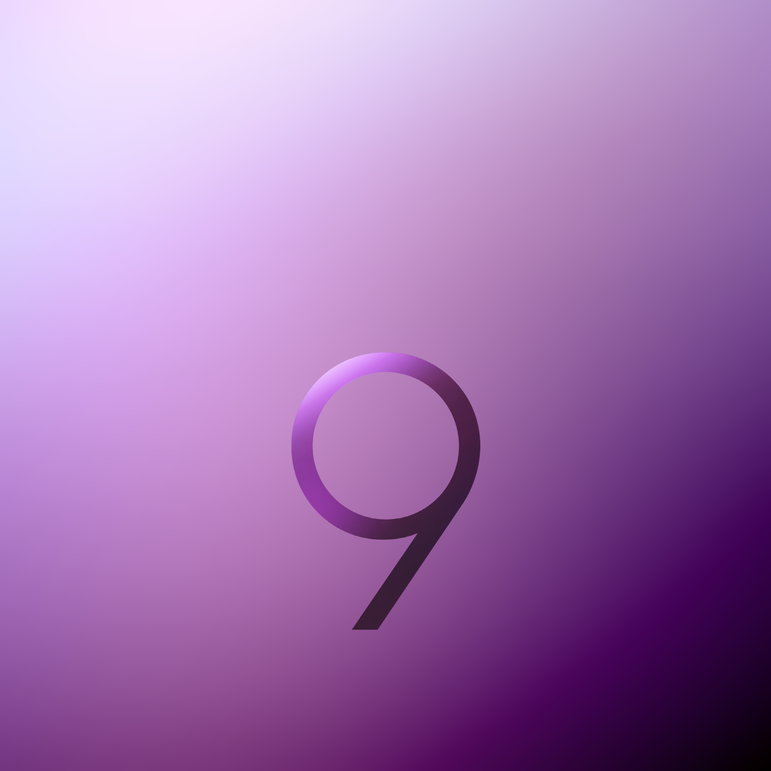 Galaxy S9 Wallpaper 16